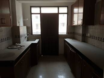 1600 sqft, 3 bhk Apartment in JP Beverly Park CGHS Sector 22 Dwarka, Delhi at Rs. 1.8000 Cr