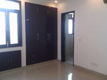 1400 sqft, 2 bhk Apartment in Builder SECTOR 11 POCKET 2 Sector 11 Dwarka, Delhi at Rs. 86.5000 Lacs