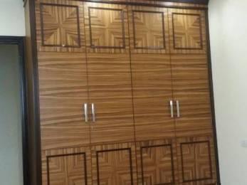1600 sqft, 2 bhk Apartment in Builder SIDHARTH KUNJ SECTOR 7 Sector 7 Dwarka, Delhi at Rs. 30000