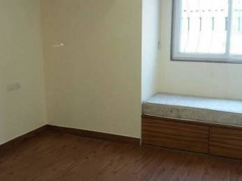 1800 sqft, 3 bhk Apartment in Builder PARK ROYAL APARTMENT SECTOR 22 Sector 22 Dwarka, Delhi at Rs. 42000