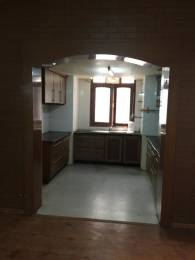 500 sqft, 1 bhk Apartment in Builder SECTOR 6 POCKET 2 DWRKA Sector 6 Dwarka, Delhi at Rs. 16000