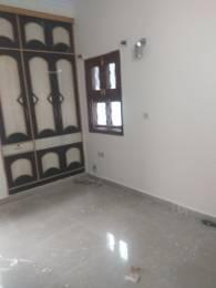 1400 sqft, 2 bhk Apartment in Builder KESARWANI APARTMENT SECTOR 5 DWRKA Sector 5 Dwarka, Delhi at Rs. 25000