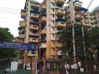 1600 sqft, 3 bhk Apartment in Reputed Veena Apartment Sector 22 Dwarka, Delhi at Rs. 1.8000 Cr