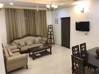 1200 sqft, 2 bhk Apartment in CGHS Developer ShivLok Apartment Sector 6 Dwarka, Delhi at Rs. 1.5000 Cr