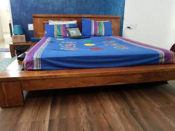 2200 sqft, 4 bhk Apartment in CGHS Navratan Apartments Sector 23 Dwarka, Delhi at Rs. 2.6000 Cr