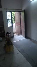 1200 sqft, 2 bhk Apartment in Builder sector 12pocket 8 delhi dwrka Sector 12 Dwarka, Delhi at Rs. 25000