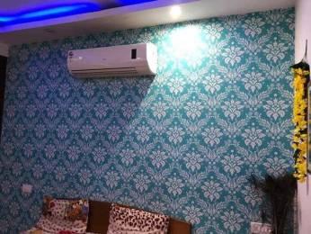 1700 sqft, 3 bhk Apartment in Builder MIRABAI APARTMENT SECTOR 4 DWRKA Sector 4 Dwarka, Delhi at Rs. 30000