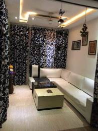 1650 sqft, 3 bhk Apartment in Reputed Metroview Apartment Sector 13 Dwarka, Delhi at Rs. 20000