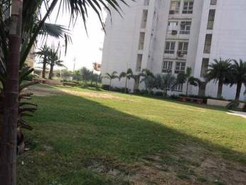 1700 sqft, 3 bhk Apartment in Builder Air India Employees Apartment Sector 3 Dwarka, Delhi at Rs. 24000