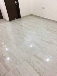 1500 sqft, 3 bhk Apartment in The Antriksh Godrej Apartments Sector 10 Dwarka, Delhi at Rs. 1.7000 Cr