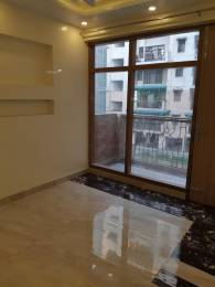 2400 sqft, 4 bhk Apartment in Manchanda Rama Apartments Sector 11 Dwarka, Delhi at Rs. 1.4500 Cr