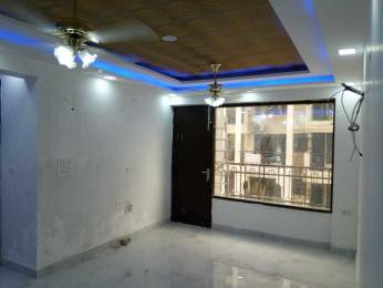 2800 sqft, 5 bhk Apartment in Builder NISHANT APARTMENT SECTOR 19 DWRKA Sector 19 Dwarka, Delhi at Rs. 1.9800 Cr