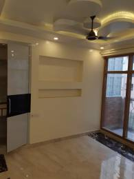 1200 sqft, 2 bhk Apartment in Builder Sahara Apartment sector 6 dwrka Sector 6 Dwarka, Delhi at Rs. 20000