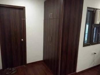1200 sqft, 2 bhk Apartment in Builder Sahara Apartment sector 6 dwrka Sector 6 Dwarka, Delhi at Rs. 1.1200 Cr