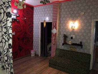 1500 sqft, 3 bhk Apartment in Builder DDA FLAT SEC 6 POCKET 1 DWARKA Dwarka New Delhi 110075, Delhi at Rs. 1.3500 Cr