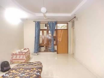 1500 sqft, 3 bhk Apartment in The Antriksh Godrej Apartments Sector 10 Dwarka, Delhi at Rs. 1.6000 Cr