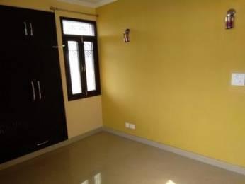 1200 sqft, 2 bhk Apartment in CGHS Janki Apartment Sector 22 Dwarka, Delhi at Rs. 1.1000 Cr