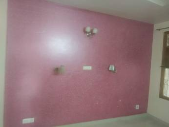 1000 sqft, 2 bhk Apartment in Reputed DGS Apartments Sector 22 Dwarka, Delhi at Rs. 1.0000 Cr