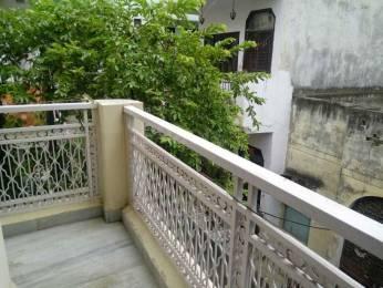 1100 sqft, 2 bhk Apartment in CGHS Kunj Vihar Apartment Sector 12 Dwarka, Delhi at Rs. 1.2000 Cr