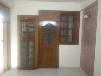 1100 sqft, 2 bhk Apartment in DDA Apna Niwas Apartment Sector 1 Dwarka, Delhi at Rs. 76.8000 Lacs