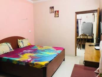 500 sqft, 1 bhk Apartment in Builder DDA FLAT SECTOR 6 POCKET 2 DELHI DWRKA Sector 6 Dwarka, Delhi at Rs. 15000