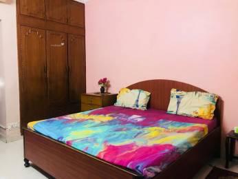1200 sqft, 3 bhk Apartment in Apex New Adarsh Cooperative Sector 10 Dwarka, Delhi at Rs. 1.3800 Cr