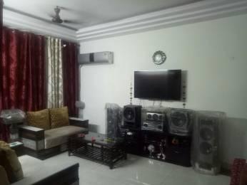 1000 sqft, 2 bhk Apartment in DDA SFS Flats Sector 22 Dwarka, Delhi at Rs. 1.1000 Cr