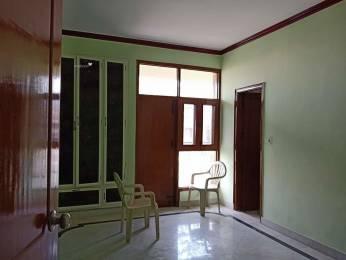 1000 sqft, 2 bhk Apartment in Builder CHANDAN WARI APARTMENT SECTOR 10 DELHI DWRKA Sector 10 Dwarka, Delhi at Rs. 1.1500 Cr