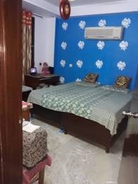 1400 sqft, 4 bhk Apartment in CGHS Developer Guru Apartments Sector 6 Dwarka, Delhi at Rs. 1.9500 Cr