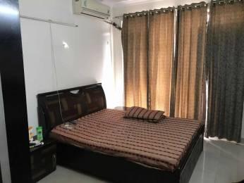 1200 sqft, 2 bhk Apartment in Builder CLASSIC APARTMENT SECTOR 22 DELHI DWRKA Sector 22 Dwarka, Delhi at Rs. 35000