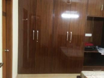 1720 sqft, 3 bhk Apartment in BDI Gulmohar Apartments Sector 11 Dwarka, Delhi at Rs. 1.9500 Cr