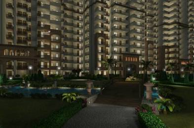 1265 sqft, 3 bhk Apartment in Vardhman Eta Residency ETA 1, Greater Noida at Rs. 45.0000 Lacs