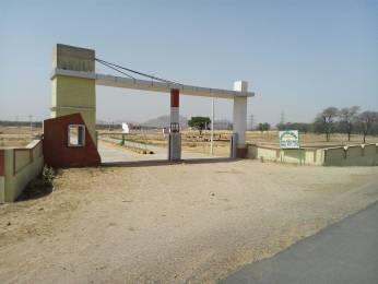 540 sqft, Plot in Builder Green View Enclave Kotputli Paota Kotputli, Jaipur at Rs. 2.0500 Lacs