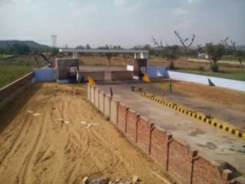 900 sqft, Plot in VPA VPA City Shahpura, Jaipur at Rs. 3.7000 Lacs
