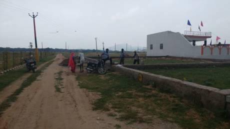 540 sqft, Plot in Goyal Green View Enclave Paota, Jaipur at Rs. 2.5000 Lacs