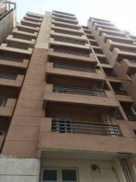 1500 sqft, 3 bhk Apartment in Care The Alien Court Tronica City, Ghaziabad at Rs. 47.0000 Lacs