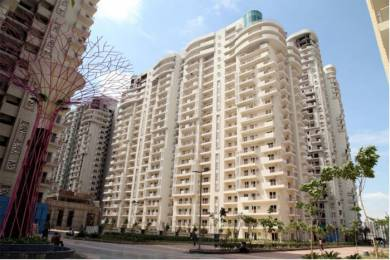 1150 sqft, 2 bhk Apartment in Mahagun Moderne Sector 78, Noida at Rs. 75.0000 Lacs