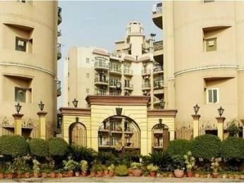 2100 sqft, 4 bhk Apartment in Builder Project Sector143 Noida, Noida at Rs. 1.5000 Cr