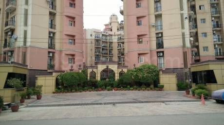 2100 sqft, 4 bhk Apartment in Builder Project Sector 44, Noida at Rs. 1.3500 Cr