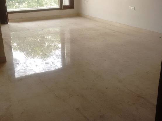 1700 sqft, 3 bhk Apartment in Builder Project Sector 28, Noida at Rs. 1.3500 Cr
