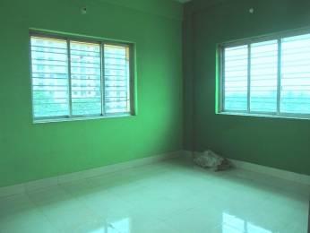 1210 sqft, 2 bhk Apartment in Builder Natural Nest Teghoria, Kolkata at Rs. 45.0000 Lacs