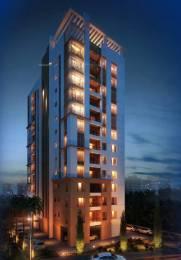 2350 sqft, 3 bhk Apartment in Mani Shivam Aquila Tiljala, Kolkata at Rs. 1.5000 Cr