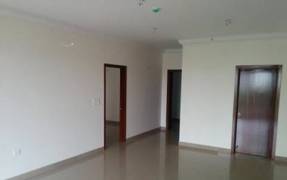 1115 sqft, 2 bhk Apartment in Fort Sunny Fort New Town, Kolkata at Rs. 54.0000 Lacs