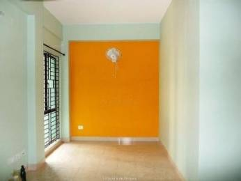 450 sqft, 1 bhk Apartment in Bengal Ambition Rajarhat, Kolkata at Rs. 22.0000 Lacs