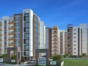 968 sqft, 2 bhk Apartment in Aster Greens Rajarhat, Kolkata at Rs. 36.0000 Lacs