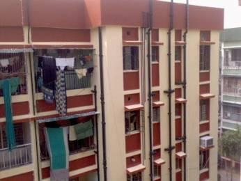 870 sqft, 2 bhk Apartment in Builder Niravra Cooperative Housing Society E M Bypass, Kolkata at Rs. 37.0000 Lacs