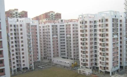 934 sqft, 2 bhk Apartment in  Uttara New Town, Kolkata at Rs. 58.0000 Lacs