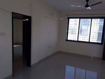 1183 sqft, 3 bhk Apartment in Mayfair Residency Madurdaha Hussainpur, Kolkata at Rs. 70.0000 Lacs