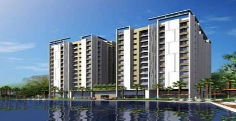 1620 sqft, 3 bhk Apartment in Bengal Saroshi Kasba, Kolkata at Rs. 1.0500 Cr