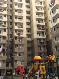 1625 sqft, 3 bhk Apartment in Super OXY Homez Indraprastha Yojna, Ghaziabad at Rs. 47.0000 Lacs